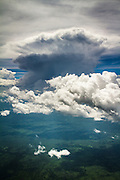 Storm over South Sudan