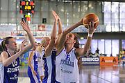 DESCRIZIONE : Lucca Qualificazioni Europei donne 2015 Italia Estonia<br /> GIOCATORE : Maria Laterza<br /> CATEGORIA : tiro penetrazione<br /> EVENTO : Qualificazioni Europei donne 2015<br /> GARA : Italia Estonia<br /> DATA : 08/06/2014 <br /> SPORT : Pallacanestro <br /> AUTORE : Agenzia Ciamillo-Castoria/De Massis<br /> Galleria : Fip Nazionali 2014 <br /> Fotonotizia : Lucca Qualificazioni Europei donne 2015 Italia Estonia<br /> Predefinita :