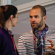 NLD/Heerenveen/20130111 - ISU Europees Kampioenschap Allround schaatsen 2013, Erben Wennemars
