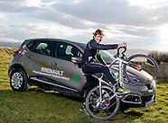 Renault Triathlon Ireland