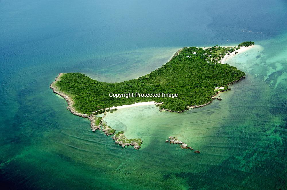 Arquipélago das Quirimbas, viajem em velha no coração de umas dos mais incrível arquipélago do mundo com uma das mais antigas embarcação do oceano indico. (Ibo Island Lodge)