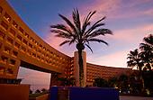 Cabo San Lucas-Westin Resort
