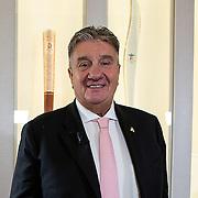 20160917 Rugby : Elezioni presidente FIR
