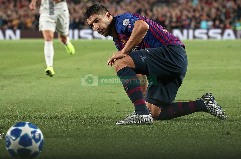 صور مباراة : برشلونة - إنتر ميلان 2-0 ( 24-10-2018 )  20181024-zaa-n230-673