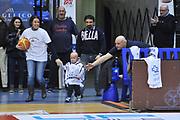 DESCRIZIONE : Biella LNP DNA Adecco Gold 2013-14 Angelico Biella Upea Capo D&rsquo;Orlando<br /> GIOCATORE : Francy<br /> CATEGORIA : Curiosita Ritratto<br /> SQUADRA : Angelico Biella<br /> EVENTO : Campionato LNP DNA Adecco Gold 2013-14<br /> GARA : Angelico Biella Upea Capo D&rsquo;Orlando<br /> DATA : 19/01/2014<br /> SPORT : Pallacanestro<br /> AUTORE : Agenzia Ciamillo-Castoria/S.Ceretti<br /> Galleria : LNP DNA Adecco Gold 2013-2014<br /> Fotonotizia : Biella LNP DNA Adecco Gold 2013-14 Angelico Biella Upea Capo D&rsquo;Orlando<br /> Predefinita :
