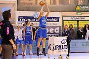 DESCRIZIONE : Parma All Star Game 2012 Donne Torneo Ocme Lega A1 Femminile 2011-12 FIP <br /> GIOCATORE : Raffaella Masciadri<br /> CATEGORIA : tiro gara tiro<br /> SQUADRA : Nazionale Italia Donne Ocme All Stars<br /> EVENTO : All Star Game FIP Lega A1 Femminile 2011-2012<br /> GARA : Ocme All Stars Italia<br /> DATA : 14/02/2012<br /> SPORT : Pallacanestro<br /> AUTORE : Agenzia Ciamillo-Castoria/C.De Massis<br /> GALLERIA : Lega Basket Femminile 2011-2012<br /> FOTONOTIZIA : Parma All Star Game 2012 Donne Torneo Ocme Lega A1 Femminile 2011-12 FIP <br /> PREDEFINITA :