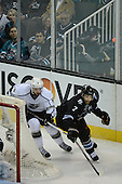 2012-2013 NHL