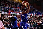 DESCRIZIONE : Mantova LNP 2014-15 All Star Game 2015 - Gara tiro da tre<br /> GIOCATORE : Kenneth Hasbrouck<br /> CATEGORIA : tiro three points<br /> EVENTO : All Star Game LNP 2015<br /> GARA : All Star Game LNP 2015<br /> DATA : 06/01/2015<br /> SPORT : Pallacanestro <br /> AUTORE : Agenzia Ciamillo-Castoria/Max.Ceretti<br /> Galleria : LNP 2014-2015 <br /> Fotonotizia : Mantova LNP 2014-15 All Star game 2015