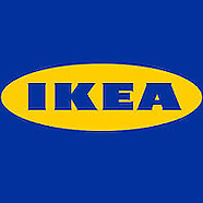 Ikea Staff