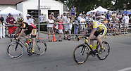 2007 - Tour de Burg in Miamisburg, Ohio