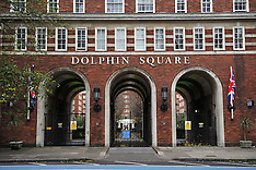 DEC 18 2014 Dolphin Sqaure Police Appeal