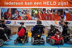 20170609 NED: Special Heroes Day 2017, Hoogeveen