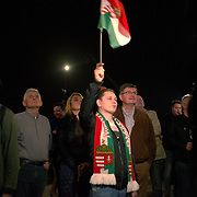 hungary struggle for democracy unselected