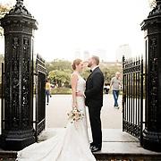 Brian & Melissa Wedding Photography Samples   Beauregard - Keyes House   1216 Studio Wedding Photography