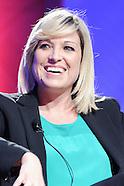 Sandei Valeria