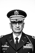 David A. Napoliello<br /> Army<br /> O-6<br /> Field Artillery<br /> Comptroller<br /> Program Management<br /> 06/01/68-01/01/96<br /> Vietnam War<br /> <br /> Model Release: Yes<br /> Photo by: Stacy L. Pearsall