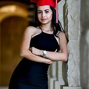 Paulina- Jeff 2k19