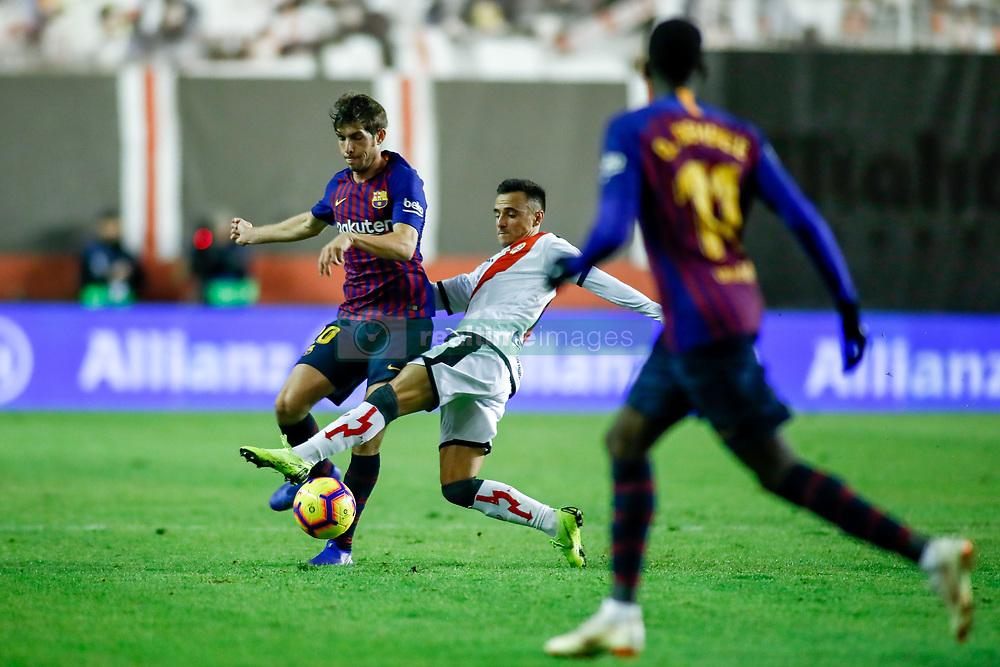 صور مباراة : رايو فاليكانو - برشلونة 2-3 ( 03-11-2018 )  20181103-zaa-a181-352