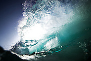 wave,surf,photography,Hawaii, <br /> ocean, <br /> surf, <br /> waves,<br /> beach photography,<br /> digital photography,<br /> ocean wave,<br /> photo waves,<br /> photographer,<br /> photographer photography,<br /> photography,<br /> photography photos,<br /> photos of waves,<br /> wave,<br /> wave image,<br /> wave images,<br /> wave photo,<br /> wave photographs,<br /> wave photography,<br /> wave photos,<br /> wave pic,<br /> wave picture,<br /> wave pictures,<br /> waves,<br /> waves photography,<br /> waves photos,