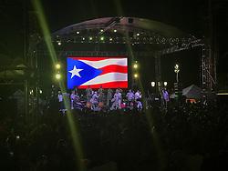 San Sebastian Festival 2017