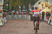 2017.10.07 - Meulebeke - Brico Cross #2