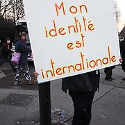Identite française :: Eric besson
