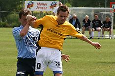 17 Juni 2006 Dragør - Helsingør