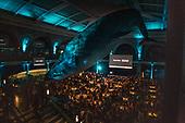 2019_12 Monte - AMNH Gala