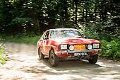 Car 78