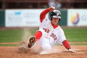 Pawtucket Red Sox 2013