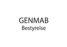 20111014 Genmab A/S Bestyrelse