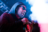 ty dolla sign - First Avenue, Minneapolis Minnesota USA March 7, 2018