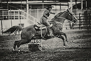 UofM Spring Rodeo