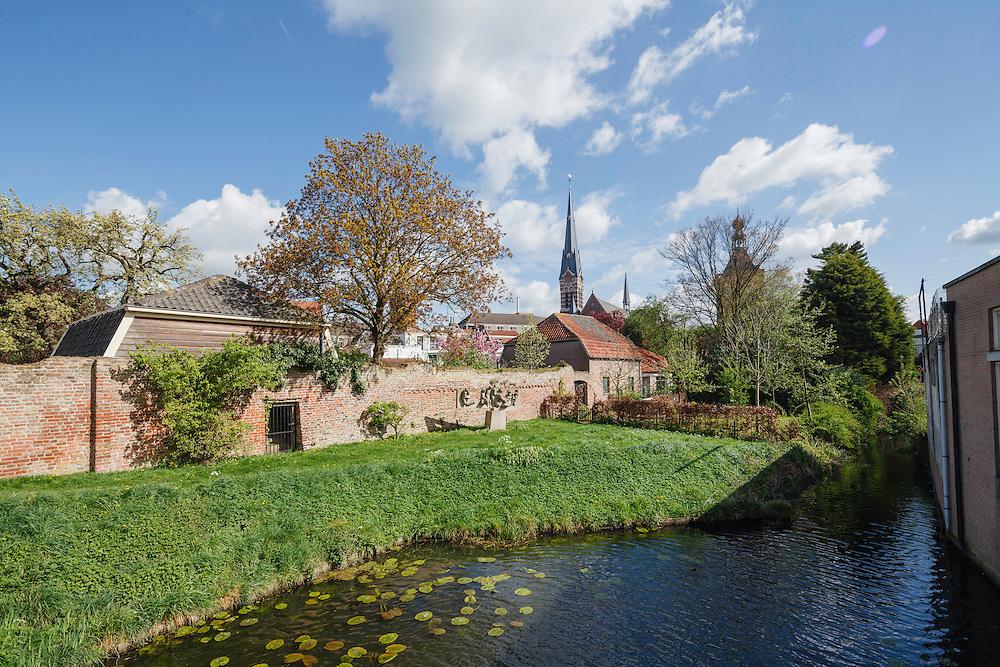 Culemborg, Gelderland, Netherlands