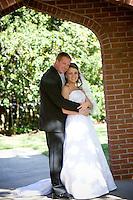 Stephen & Jessica's Wedding.4-18-09 Griffin GA.  .Photography by David Duncan.Com  .www.davidduncan.com, david@davidduncan.com, 434-382-9606