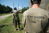 072214_OC_FLC Day 2 Repelling