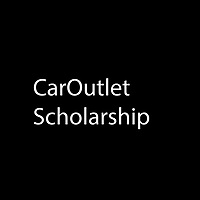 CarOutlet Scholarship