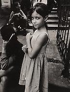 Shy Girl, Havana