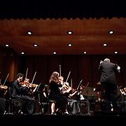 2017-10-21 KU Orchestra (Hammersley)