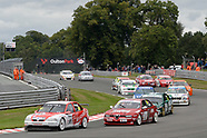 HSCC Oulton Park Gold Cup 25th-25th August 2018