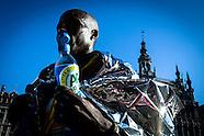 20121007 Brussels Marathon
