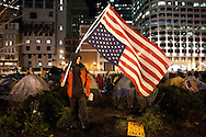 Boston, MA 12/08/2011<br />