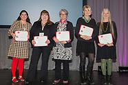 Awards Function Celebrating Leadership
