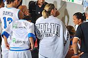 DESCRIZIONE : Cagliari Qualificazioni Campionati Europei Italia Croazia <br /> GIOCATORE : Team Italia Edison<br /> SQUADRA : Nazionale Italia Donne <br /> EVENTO :  Qualificazioni Campionati Europei Nazionale Italiana Femminile <br /> GARA : Italia Croazia<br /> DATA : 02/08/2010 <br /> CATEGORIA : Curiosita<br /> SPORT : Pallacanestro <br /> AUTORE : Agenzia Ciamillo-Castoria/M.Gregolin<br /> Galleria : Fip Nazionali 2010 <br /> Fotonotizia : Cagliari Qualificazioni Campionati Europei Italia Croazia<br /> Predefinita :