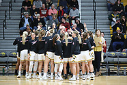 WBKB: University of Wisconsin-Oshkosh vs. University of Wisconsin-Stevens Point (01-09-19)