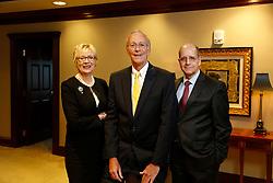 Fowler Bell Lawyer shoot, Monday, Jan. 14, 2013in Lexington.