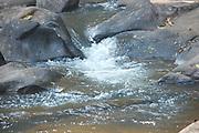 Waterfall Pakse