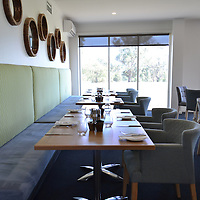 Bayview Restaurant Mornington Golf Club