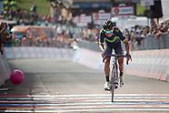 2017 Giro Stage 9