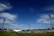 Supersport Park Centurion
